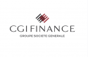 Logo CGI Finance