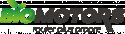 Logo Bio Motors