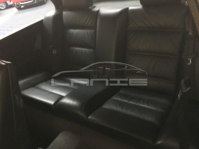 BMW M3 E30-8