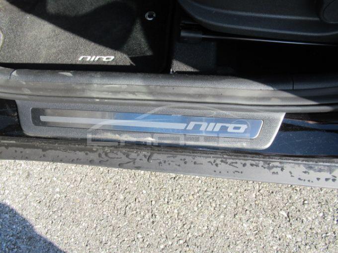 KIA NIRO-14