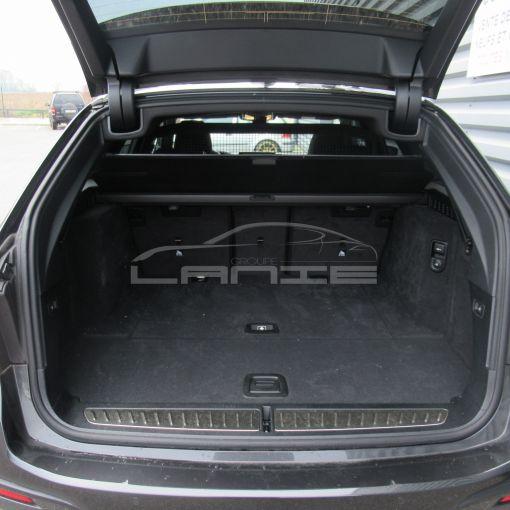 BMW SERIE 5 TOURING G31-5