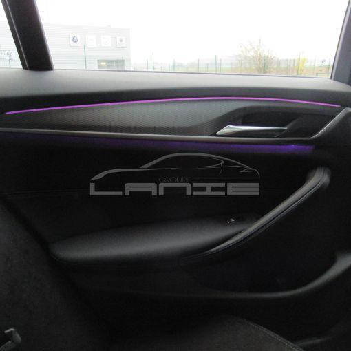 BMW SERIE 5 TOURING G31-8