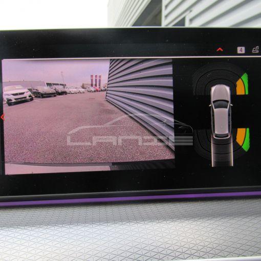 BMW SERIE 5 TOURING G31-9