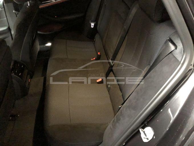 BMW SERIE 5 TOURING G31-13
