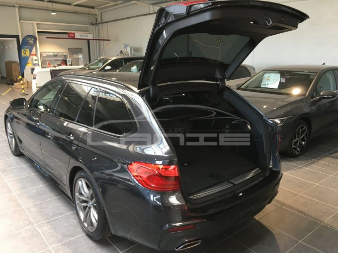 BMW SERIE 5 TOURING G31-6