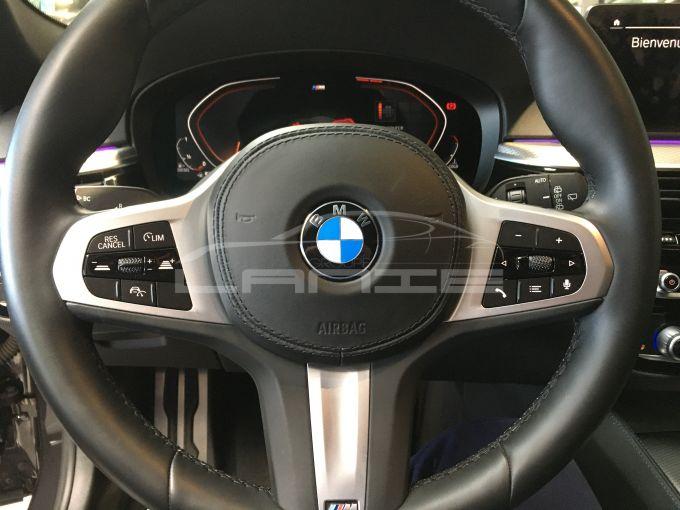 BMW SERIE 5 TOURING G31-14