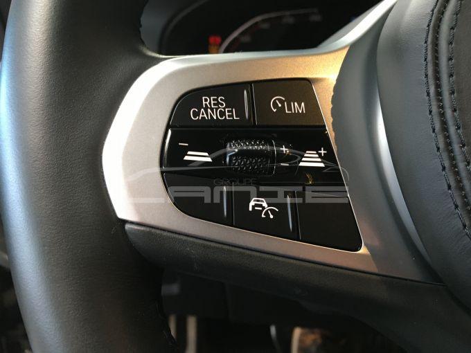 BMW SERIE 5 TOURING G31-15