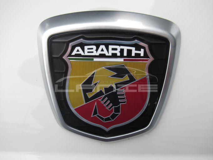 ABARTH 595-9