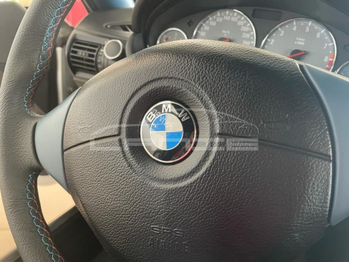BMW Z3-9