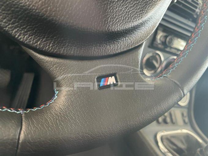 BMW Z3-10
