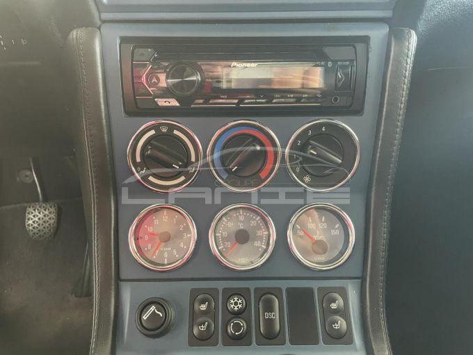 BMW Z3-11