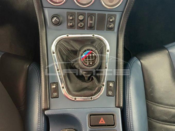 BMW Z3-12