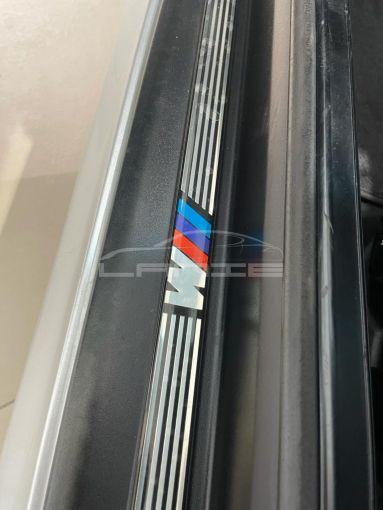 BMW Z3-13