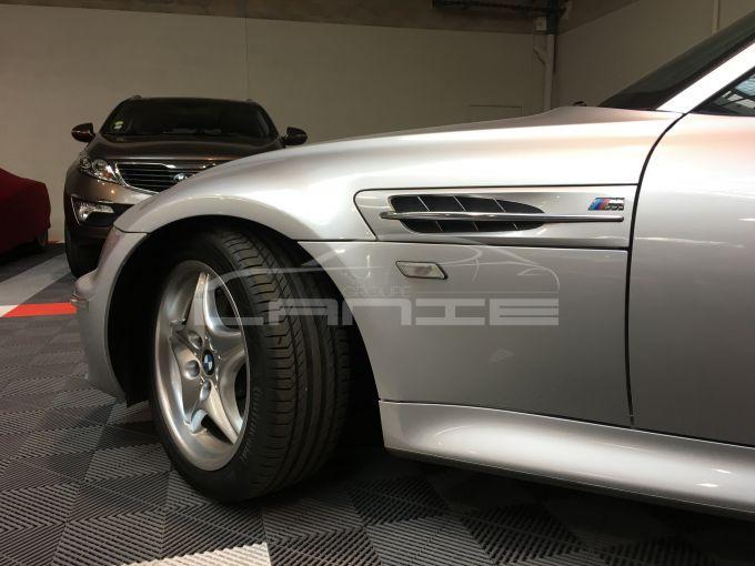 BMW Z3-3