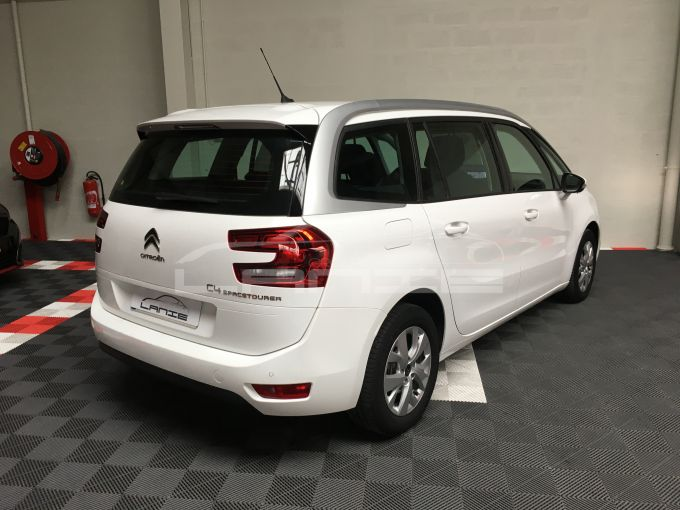 CITROEN GRAND C4 SPACETOURER-3