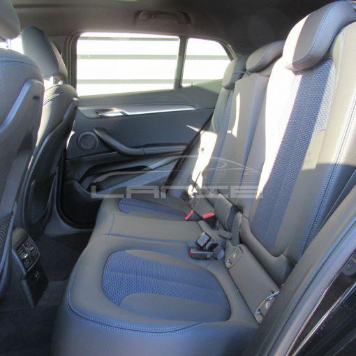 BMW X2 F39-4