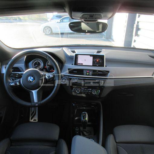 BMW X2 F39-5