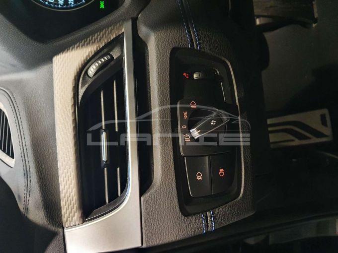 BMW X2 F39-7