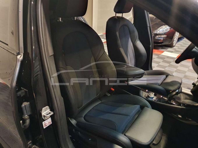 BMW X2 F39-9