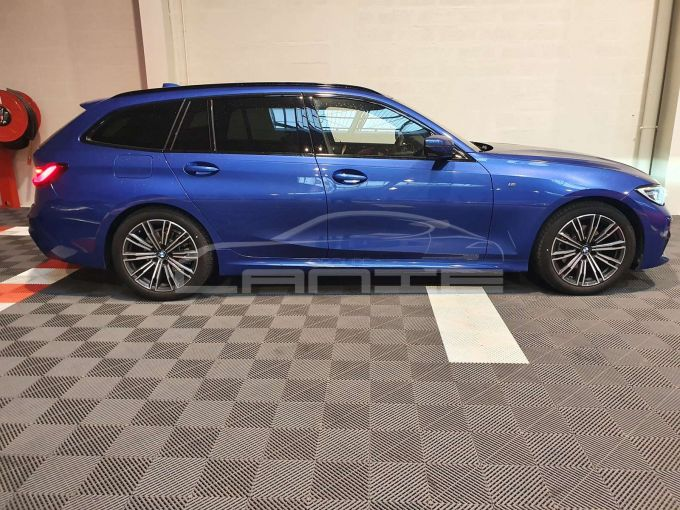 BMW SERIE 3 TOURING G21-3