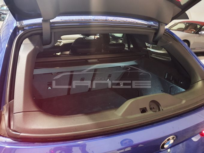 BMW SERIE 3 TOURING G21-11