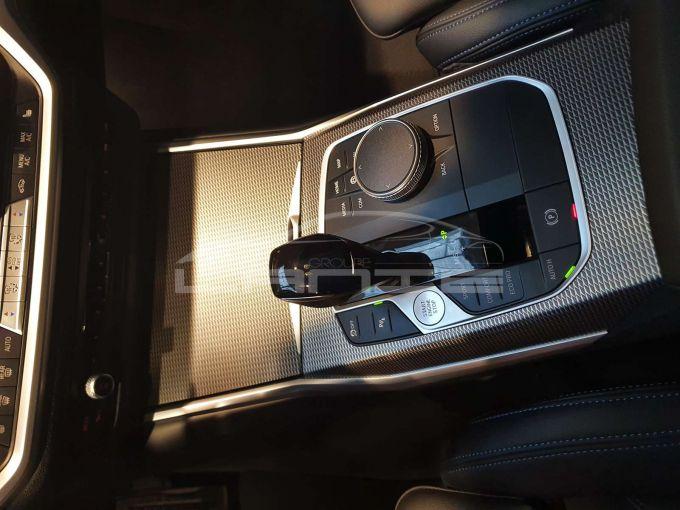 BMW SERIE 3 TOURING G21-13