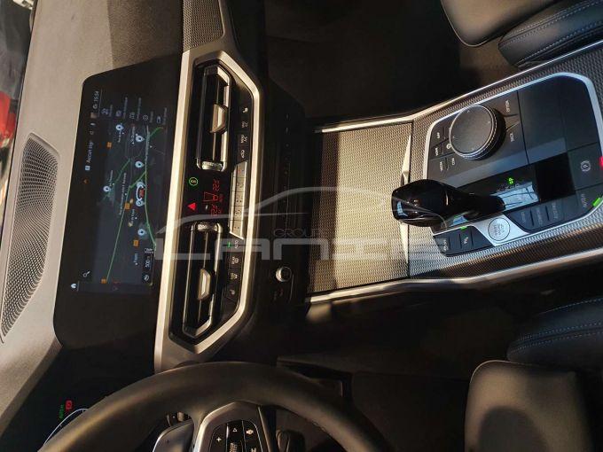 BMW SERIE 3 TOURING G21-14