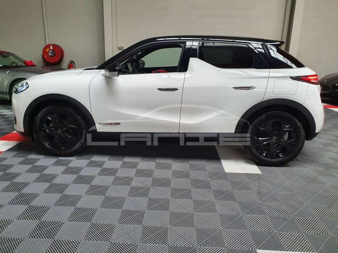 DS DS3 CROSSBACK-3