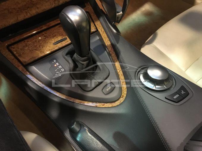 BMW SERIE 6 E63-11