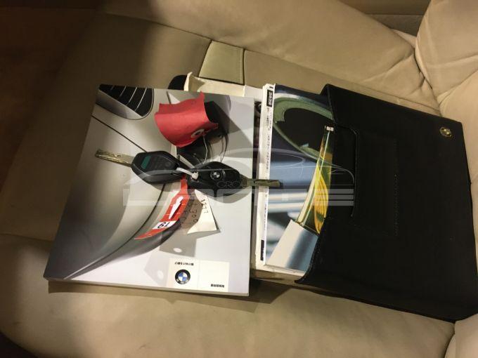 BMW SERIE 6 E63-17
