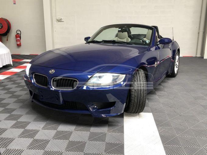 BMW Z4-3