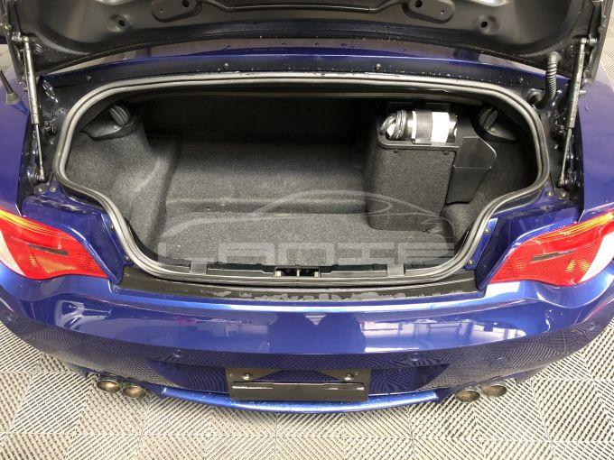 BMW Z4-7