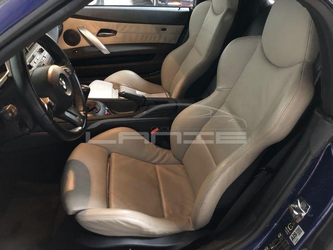 BMW Z4-9