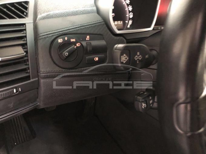 BMW Z4-12