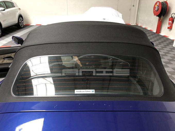 BMW Z4-13