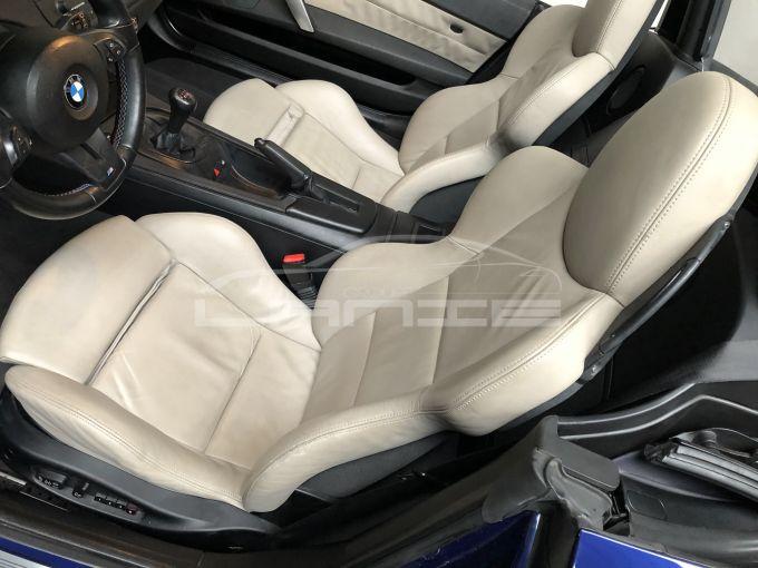 BMW Z4-15