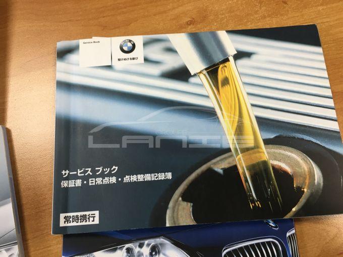 BMW Z4-18
