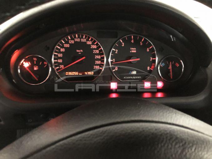BMW Z3 COUPE-13