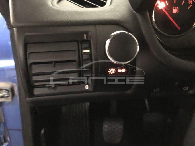 BMW Z3 COUPE-14