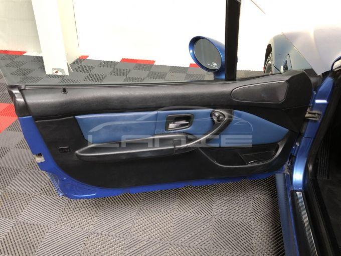 BMW Z3 COUPE-15