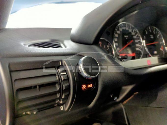 BMW Z3 COUPE-5