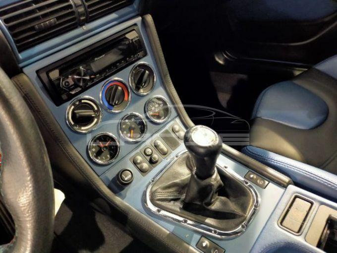 BMW Z3 COUPE-16