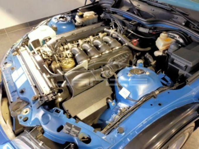 BMW Z3 COUPE-18