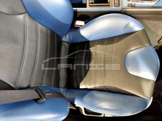 BMW Z3 COUPE-19