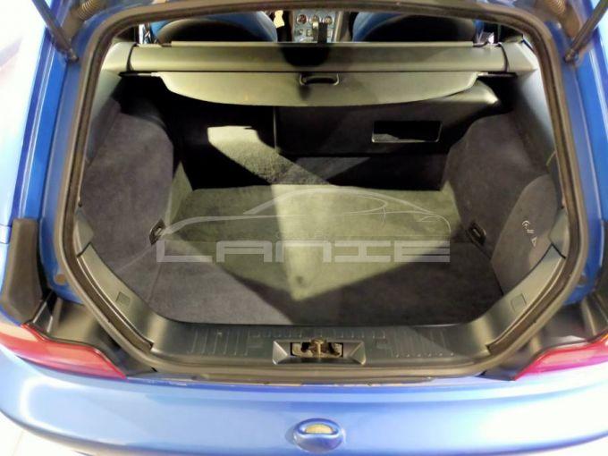 BMW Z3 COUPE-22