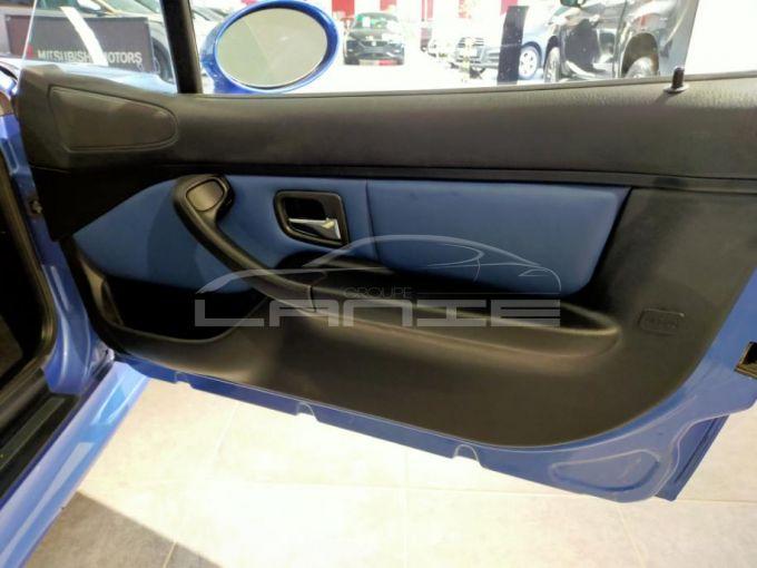 BMW Z3 COUPE-23